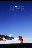 NIPR_011126.jpg