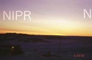 NIPR_011136.jpg