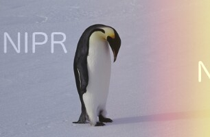 NIPR_011194.jpg