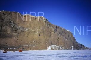 NIPR_011342.jpg