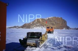NIPR_011343.jpg