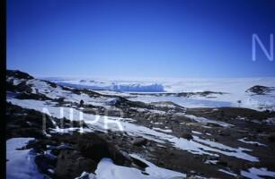 NIPR_011348.jpg