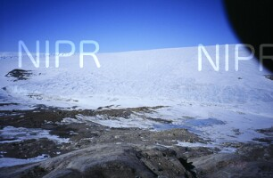 NIPR_011350.jpg