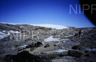 NIPR_011352.jpg
