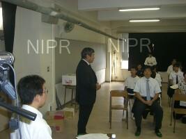 NIPR_011446.jpg