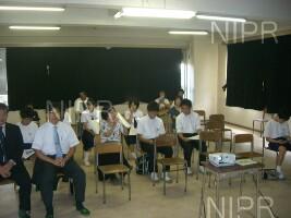 NIPR_011447.jpg