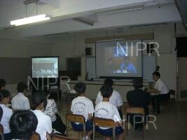 NIPR_011449.jpg