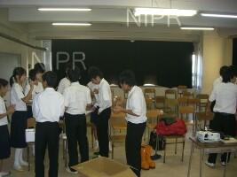 NIPR_011452.jpg