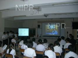 NIPR_011454.jpg