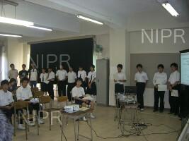 NIPR_011456.jpg
