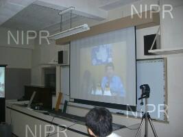 NIPR_011459.jpg