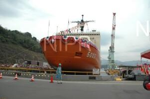 NIPR_011493.jpg
