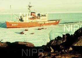 NIPR_011825.jpg