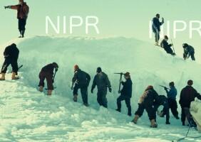 NIPR_011826.jpg