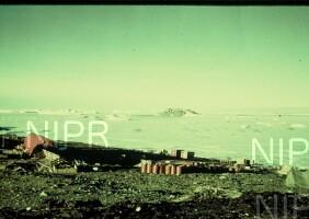 NIPR_011827.jpg