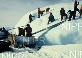 NIPR_011833.jpg