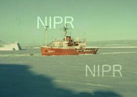 NIPR_011843.jpg