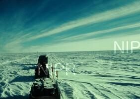 NIPR_011849.jpg