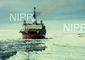 NIPR_011852.jpg