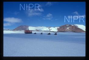 NIPR_011868.jpg