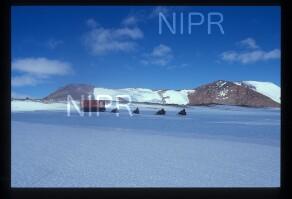 NIPR_011869.jpg