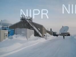 NIPR_011872.jpg