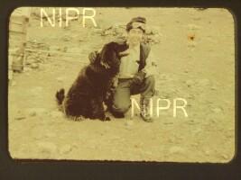 NIPR_011933.jpg