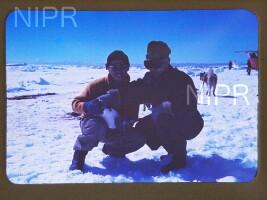 NIPR_011941.jpg
