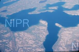 NIPR_011944.jpg