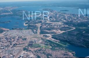 NIPR_011953.jpg