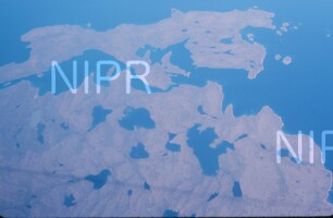 NIPR_011955.jpg