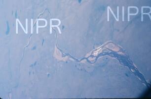 NIPR_011961.jpg