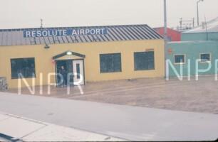 NIPR_011969.jpg