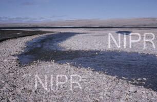 NIPR_012063.jpg