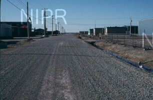 NIPR_012506.jpg