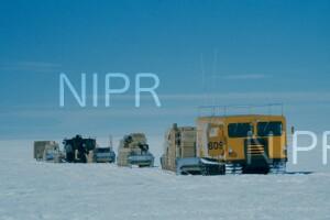 NIPR_013358.jpg