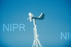 NIPR_013383.jpg