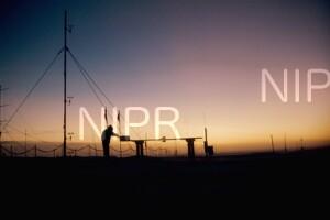 NIPR_013393.jpg