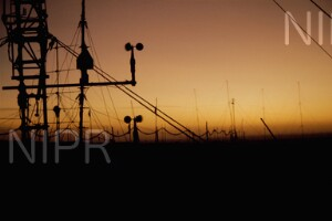 NIPR_013394.jpg