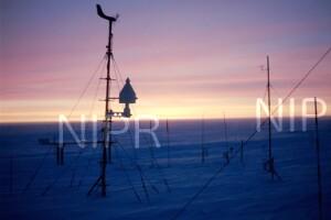 NIPR_013398.jpg