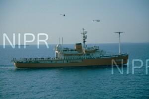 NIPR_013486.jpg