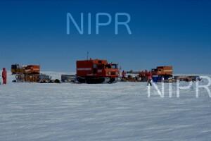 NIPR_013490.jpg