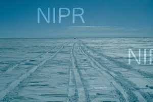 NIPR_013556.jpg