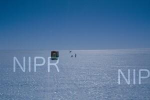 NIPR_013564.jpg