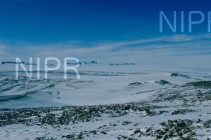NIPR_013568.jpg