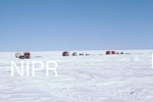 NIPR_013571.jpg