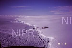 NIPR_013573.jpg