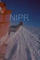 NIPR_013580.jpg