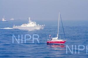NIPR_013589.jpg