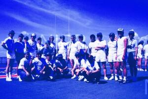 NIPR_013591.jpg